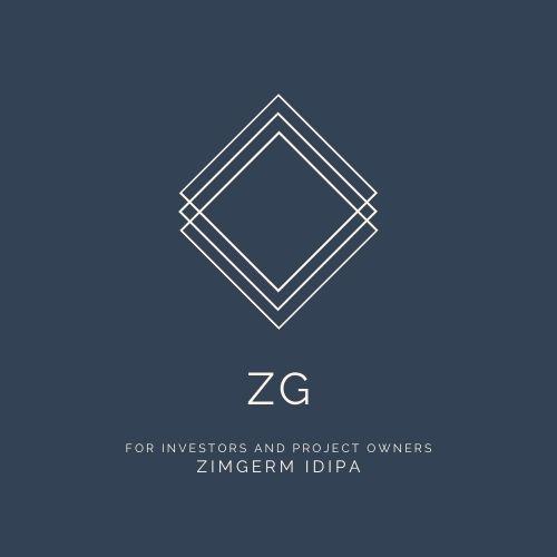 Zimgerm IDIPA Logo2